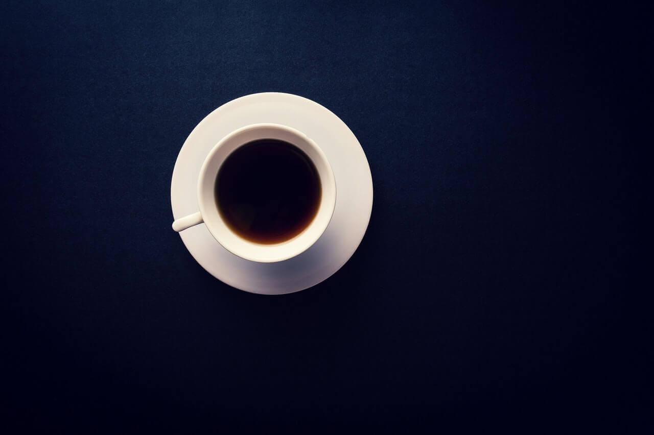 Perkulator vs kaffebryggare - vad är bäst?