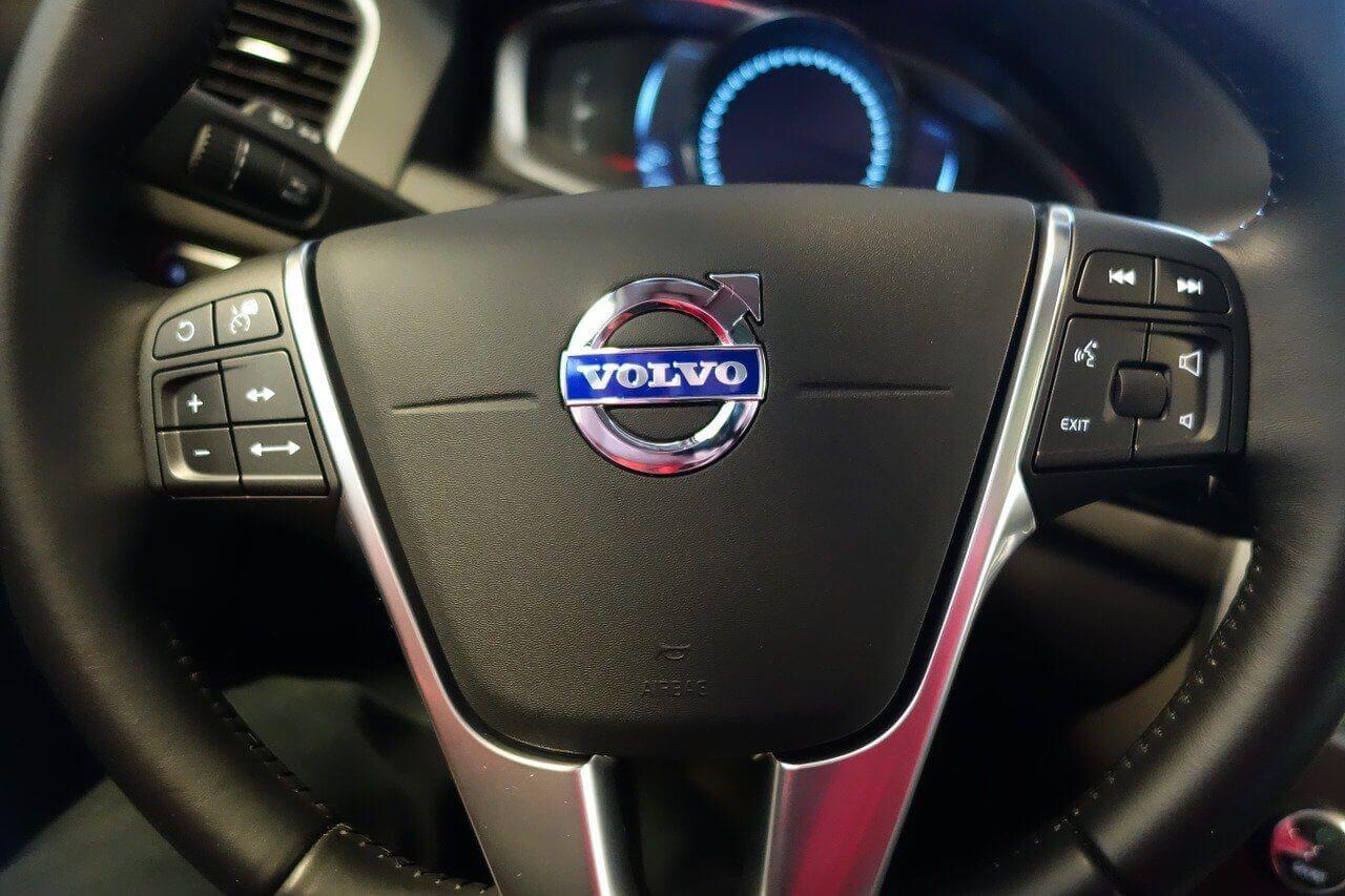 Kontrollera bilens ägare